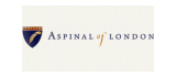 VAspinal of London